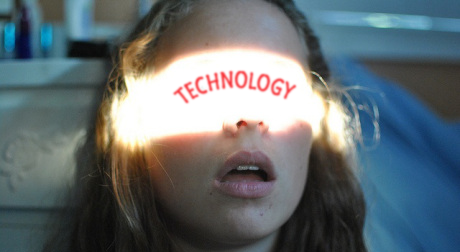 Blinded by Technology