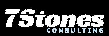 7Stones Consulting