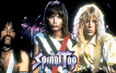 Business Lessons from This Is Spinal Tap
