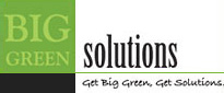 Get Big Green Solutions