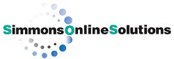 Simmons Online Solutions
